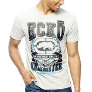 Ecko Unltd.® Domination Graphic Tee