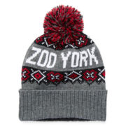 Zoo York® Fair Isle Beanie