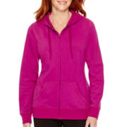 Made For Life™ Fleece Jacket - Petite