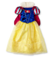 Disney Snow White Costume - Girls 2-8