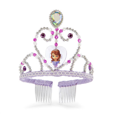 Disney Collection Sofia Tiara