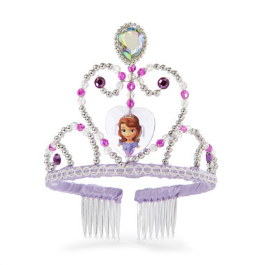 jcpenney.com | Disney Collection Sofia Tiara
