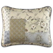 Home Expressions™ Youngstown Pillow Sham