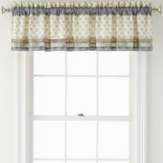 Home Expressions™ Youngstown Valance