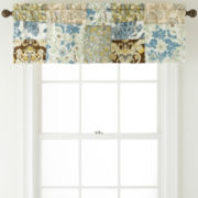 jcp home™ Kendall Valance