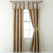 Lorraine Curtain Panel Pair