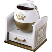 Nostalgia Electrics™ Kettle Corn Maker