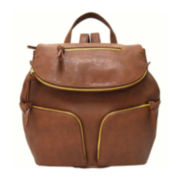 Liz Claiborne Highline Backpack