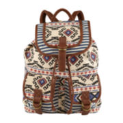 Call It Spring™ Sipos Backpack