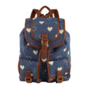 Call It Spring™ Buckbee Backpack