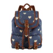 Call It Spring™ Buckbee Backpack