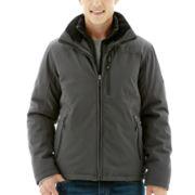 ZeroXposur® Flare Systems Jacket
