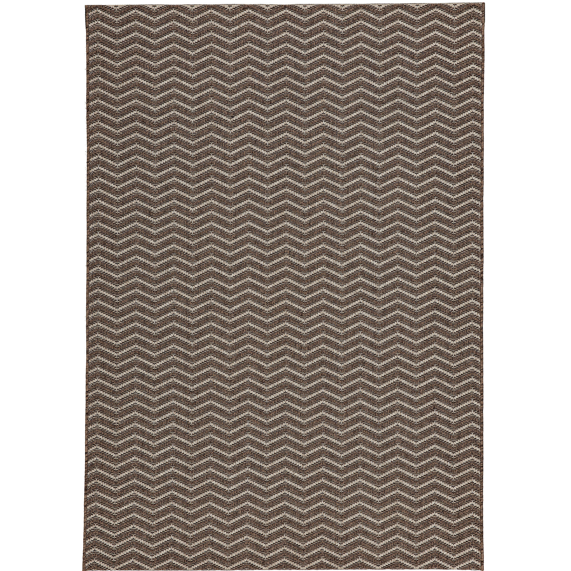 Outdoor Sisal Rugs Costco Search