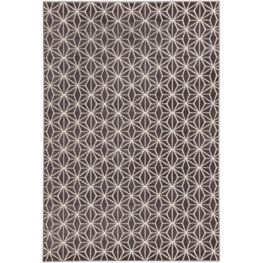 jcpenney.com | Galaxy Rectangular Rug