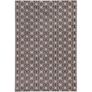 Galaxy Indoor/Outdoor Rectangular Rugs