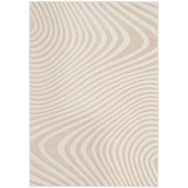 jcpenney.com | Surfside Rectangular Rug