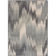 Niagra Rectangular Rugs
