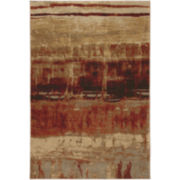 Karastan® Mericourt Rectangular Rugs