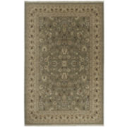 Karastan® Tiana Wool Rectangular Rugs