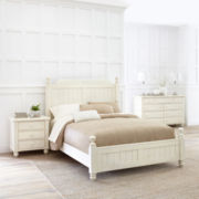 Adelayde 3-pc. Bedroom Set
