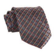 Stafford® Morris Grid Tie