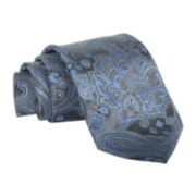 Stafford® Joey Paisley Tie