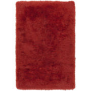 Cameron Hand-Tufted Rectangular Rugs