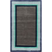 Dallas Hand-Tufted Rectangular Rugs