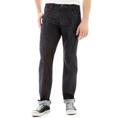 jcpenney.com | Lee® Modern Series Straight Leg Jeans