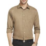 Van Heusen® Long-Sleeve Woven Shirt