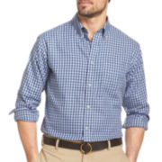Van Heusen® Long-Sleeve Woven Shirt