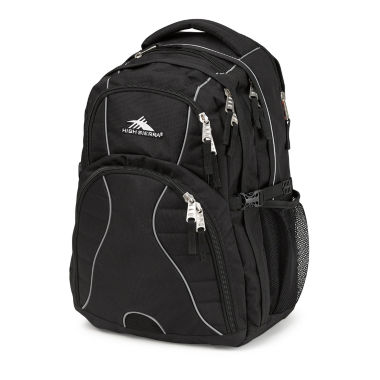jcpenney.com | High Sierra® Swerve Backpack