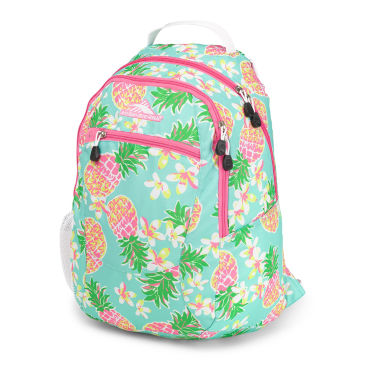 jcpenney.com | High Sierra® Curve Backpack