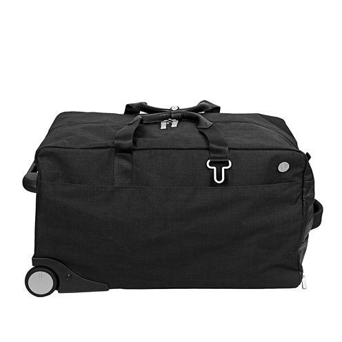 Natico Weekender Trolley Duffel Bag