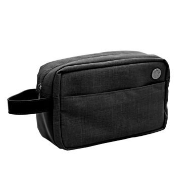 jcpenney.com | Natico Toiletry Bag