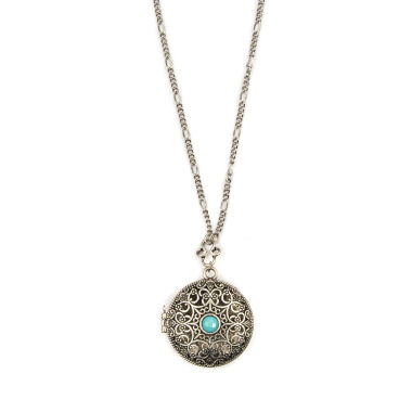 jcpenney.com | Arizona Strand Necklace