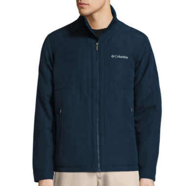jcpenney.com | Columbia® Northern Voyage™ 2.0 Jacket