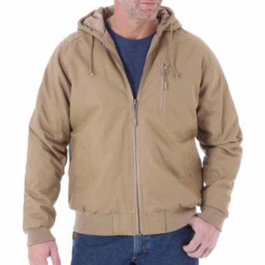jcpenney.com | Wrangler® Riggs Utility Jacket
