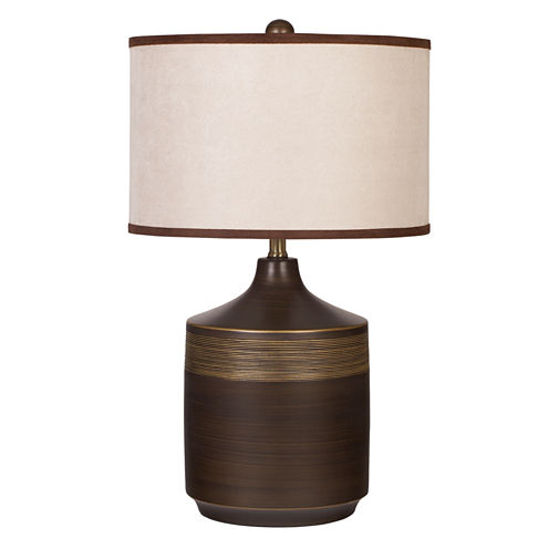Signature Design By Ashley® Karissa 2-pc. Table Lamp