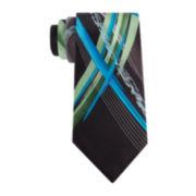 Jerry Garcia® Flamenco Silk Tie - Extra Long