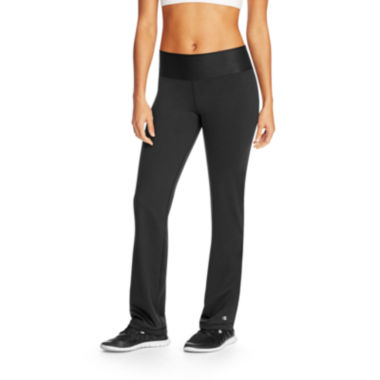 jcpenney.com | Champion® Absolute Semi-Fit Pants