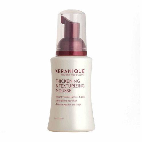 Keranique Hair Product-3.4 Oz.