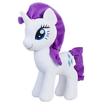 62ba6afb9a9 My Little Pony Stuffed Animal JCPenney