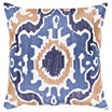 Decor 140 Garis Throw Pillow Cover