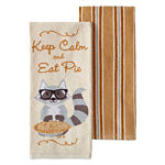 kitchen towels (79)