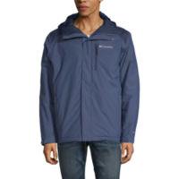 Columbia Sportswear Mens Tipton Peak Insulated Jacket Deals
