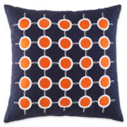 JCPenney Home™ Large Dot 20