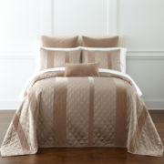 Royal Velvet® Palace Bedspread