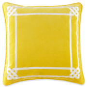 Happy Chic by Jonathan Adler Lola 18