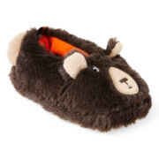 Carter's® Bear Slippers – Boys